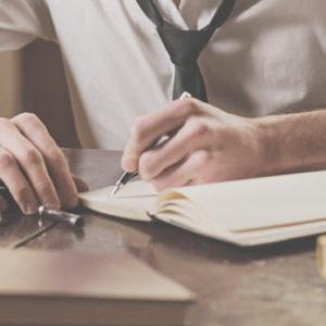 Desarrollo de Manuales, Políticas y Procedimientos