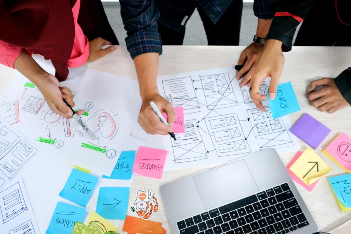 objeciones contra la innovación