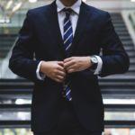 Liderazgo, productividad y satisfacción