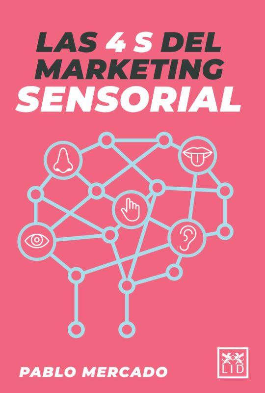 Las 4 S del marketing sensorial