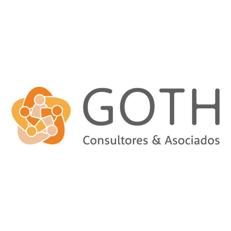 Goth Consultores & Asociados